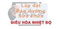 Chị Hóa - Sharing Vietnam