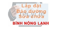 Chị Hiền - Sharing Vietnam