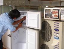 Sửa tủ lạnh, sửa chữa tủ lạnh tại nhà | Hà Nội: 0975552608