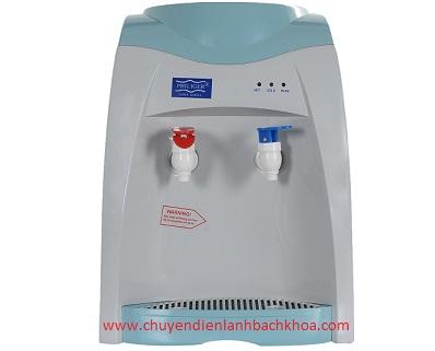 Sửa cây nước nóng lạnh tại Nhà | Hà Nội: 0975552608