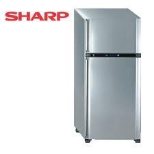 Tự sửa chữa hỏng hóc thường gặp ở tủ lạnh
