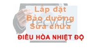 Anh Ngọc - Sharing Vietnam