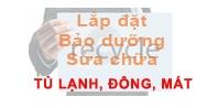 Gia đình Anh Thắng - Sharing Vietnam