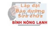 Anh Giang - Sharing Vietnam